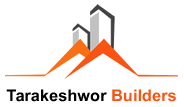 Construction Company in Nepal